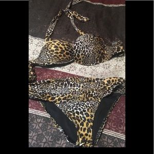 Victoria's Secret swim wear
